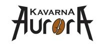 Kavarna Aurora
