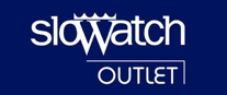 Slowatch Outlet