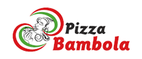Pizza Bambola
