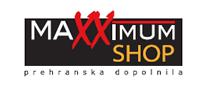 MaxximumShop
